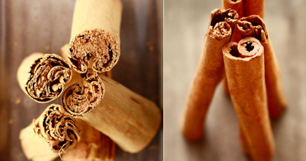 2015-03-13-what-is-the-difference-between-ceylon-and-cassia-cinnamon-2-fb-2
