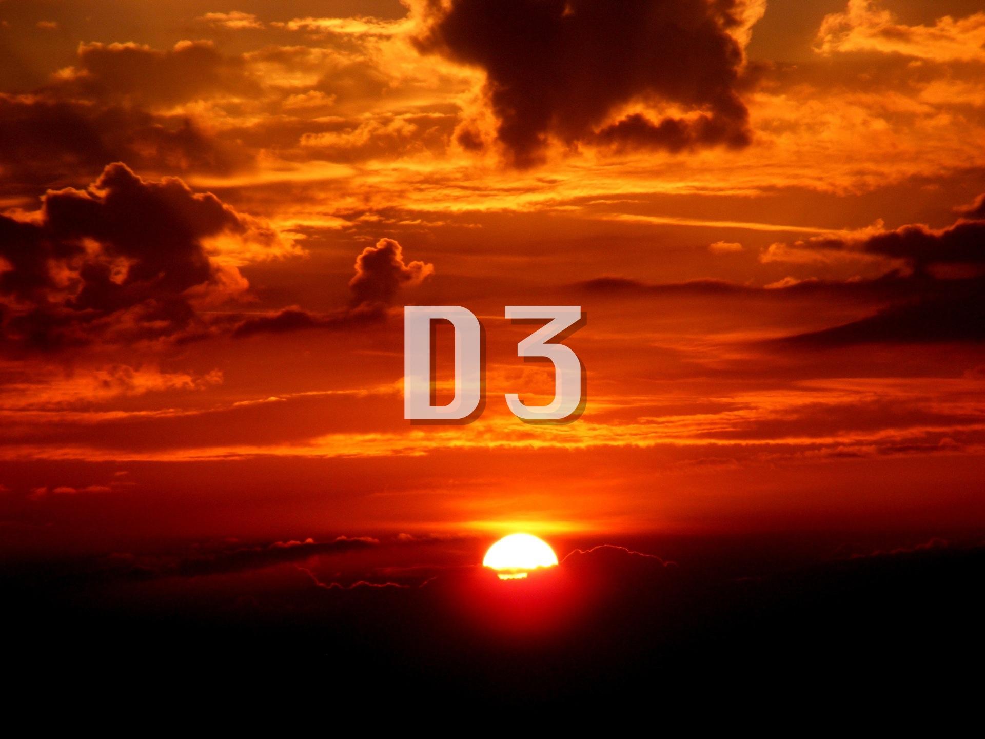Witamina D3 – najważniejsza witamina życia
