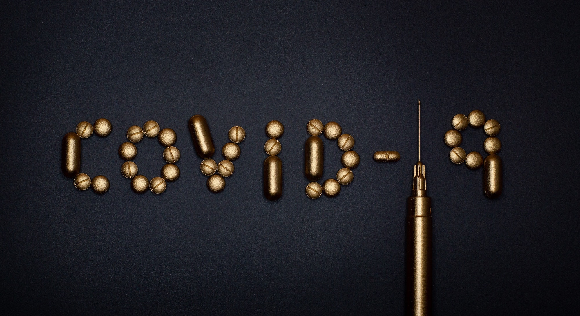 Protokół profilaktyki i leczenia COVID-19